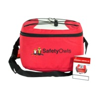 Get the first rate earthquake survival kit items from Safety Owls. Safety Owls is always working hard with various organizations to get the best knowledge of what is best required at the time of survival.