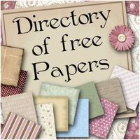 Directory of Free Papers