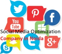 Social Media Optimization Company in Noida  Brainguru Technologies have experience of most authentic years in the Internet marketing field and try to maintain its esteem in most affordable way. Provide excellent range of social media services for our cl...