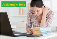 Programming Assignment Help & Writing Services for Computer Student  https://www.gotoassignmenthelp.com/programming-help/  GotoAssignmentHelp offers the best assignment help and assignment writing services in Australia, UK & USA. Hire Native e...
