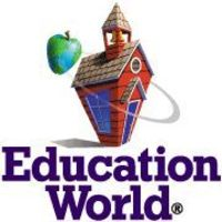 Printables from Education World-Teacher Tools and Templates-HUGE collection of free resources useful for K-8, all year through