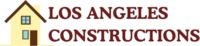 Los Angeles Constructions ethically works on every project from our valued clients' point of view and on basis of their demands.