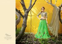 Raju-Hhirwani-Photography-Latest-Fashion-Shoot-Pictures (19).jpg