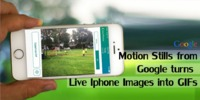 Google launches iOS App that turns Live Images into GIFs.jpg