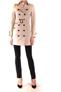 Trench Burberry $1560.00