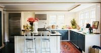 5 Things Lonny's Market Editor Wants in Her Kitchen | Cultivate