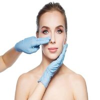 Magana Plastic Surgery  At Magana Plastic Surgery, we offer a diversity of plastic surgery services, personalized to your specific needs, body type, and features. Dr. Magana's extensive training collective with our state of the art equipment allow...