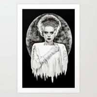 https://society6.com/product/frankensteins-bride2422782 print?sku=s6-11895033p4a1v3#
