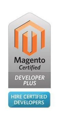 Hire Professional Magento Certified Developers!!
