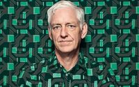 "Peter Norvig �€"" the author of Artificial Intelligence: A Modern Approach"