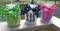 http://www.etsy.com/listing/153573187/personalized-monogram-jar-candle?ref=shop home active