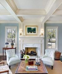 Plantation style house plans welcome visitors with soaring columned porches and galleries that may extend across the front or wrap around all four sides of the