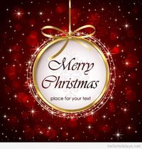 holidays wishes, welcome holidays, holidays moments, holidays images, holidays messages