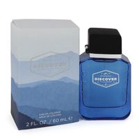 Aeropostale Discover Agua De Colonia by Aeropostale Eau De Cologne Spray 2 oz for Men $19.89