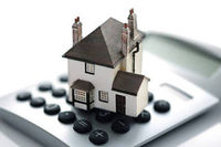 Getting Approved for a Bad Credit Home Equity Loan