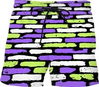 Cobbles Swim Shorts $48.00
