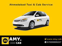 Amy.Cab is an online cab booking aggregator that aims to provide reliable, affordable and safe taxi services to its travellers. With operations across more than 60 cities in India including Bangalore, Hyderabad, Chennai, Mumbai, Pune & Delhi, Amy.Cab ...