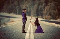 Looking for powerful spells to make your ex-fall in love with you, come back, contact or want you back then contact our love back spells specialist Pandit Krishan Lal Guruji. He has great knowledge in love spell to make Ex come back in your life and fall ...