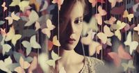 Surreal photography by Kiev-based photographer Oleg Oprisco http://500px.com/photo/8055531