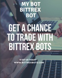 Get Live Notifications of Exchanges �€� In Crypto Currency, situations change always. You will be updated day and night to make sure you trade only when its profitable to trade. �€� Loss making risk is reduced