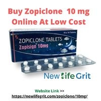 Buy Zopiclone 10 mg Online At Low Cost.jpg