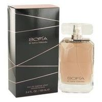 Sofia Eau De Parfum Spray By Sofia Vergara $28.24