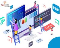 Appcode Technologies is a most trusted mobile app development company in Faridabad, India. Since the inception of Appode Technologies, we are dominant player in mobile application development in India. They have vast experience of mobile application devel...