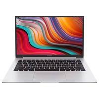 Xiaomi RedmiBook Laptop 13.3 inch Intel Core i5-10210U NVIDIA GeForce MX250 GPU 8GB RAM DDR4 512GB SSD 89% Full Display Edition Notebook