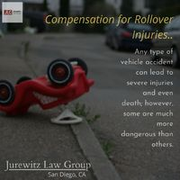 Vehicle Rollover Lawyers in San Diego.jpg
