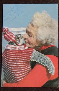 Have you hugged your sea turtle today? Saturday smile.