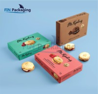 Custom Seal End Packaging Boxes Wholesale | FinPackaging Get your Custom Printed Seal End Packaging Boxes in various Custom design, shape, size and style with Quality materials From Fin Packaging Service https://finpackaging.com/boxes-by-style/seal-end-...