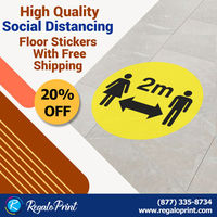 High-Quality Social Distancing Floor Stickers With Free Shipping.jpg