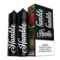 Get Online Donkey Kahn Twin Pack E-liquid in the USA at the Best Price with Humble Juice Co. https://www.humblejuiceco.com/products/donkey-kahn-twin-pack-e-liquid