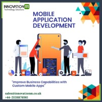 InnovationMUK is the best app developers cambridge and app development cambridge, UK.png