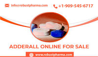 Adderall-online-for-sale.jpg  Buy Adderall Online #9O9-545-6717 with or without precautions at low cost. Best medicine for treatment use at sleeping disorders. There are also some side effects such as chest pain, cold, fast heart beat, behaviour problem...