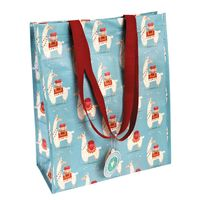 Dolly Llama Shopping Bag £2.95