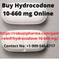 Hydrocodone 10-660 mg +1-909-545-6717 is a combination medicine made by combining Hydrocodone an opioid pain reliever and acetaminophen a non-opioid pain reliever. It is used to get relief from moderate to severe pain.