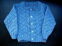 Ravelry: Project Gallery for Peas in a Pod pattern by E. J. Slayton-free pattern