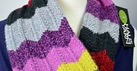 Ravelry: 100% Cashmere Sport Signature Edition project gallery