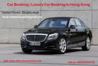 Best Tour & Travels Services In Hong Kong City, We are provided many services like: Hong Kong To China Macau Cabs, Hong Kong City Tour, Hong Kong Attraction, Hong Kong To China Macau, Car For Rent, Taxi For Rent, Cabs For Rent, Luxury Cars, Luxury Bus...