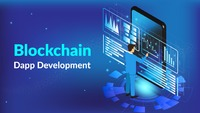 Blockchain Firm is one of the best blockchain dapp development company. 