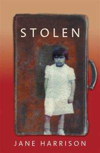 Tells of five Aboriginal children forcibly removed from their families, brought up in a repressive children's home and trained for domestic service and other menial jobs. Segregated from their community, after their release they begin their journey ...