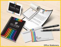 https://www.printstop.co.in/office-stationery/categories/