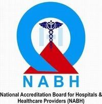 Stokes consultants is one of the leading NABH consultants in India providing NABH accreditation in India. We have experience of working with organizations which have ISO, JCI and NABH accreditations and engaged with organizations in Delhi, Haryana, Punjab...