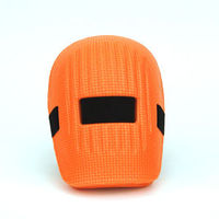 Town and Country Light Duty Kneeler Pads - Orange These ultra light knee pads provide extra protection to cushion knee joints and prevent slipping. They will also prevent the knees of your trousers from getting wet and dirty while you work in the gar http...