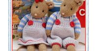 Hey, I found this really awesome Etsy listing at http://www.etsy.com/listing/83076474/mjt-little-gems-2-cornish-mice-pdf