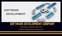 Best Software Development Company in India