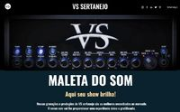 VS-SERTANEJO-GRATIS-MALETA DO-SOM-6.jpg