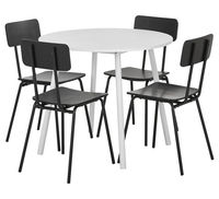 form dining set