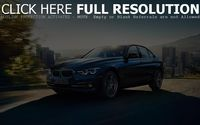 The BMW company is one of best car brands in the world and make the best cars ever with good prices, and the BMW 3 series is one of best and common series in BMW history because it really beautiful and has very good price, in this post i will share with y...